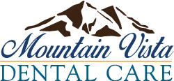 Mountain Vista Dental Care